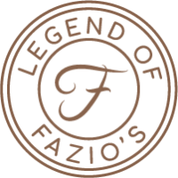 Legends of Fazio
