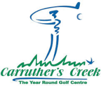 Carruther's Creek Golf and Country Club