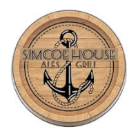 Simcoe House Ales and Grill