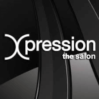 Xpression The Salon